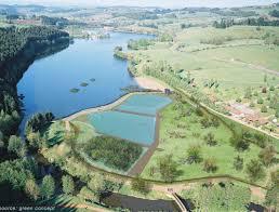 lac des sapin photo 2