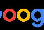 googlelogo_color_270x104dp