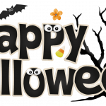 funny-happy-halloween-clip-art-clipart-free-clipart-gvtvki-clipart