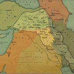 carte-du-kurdistan